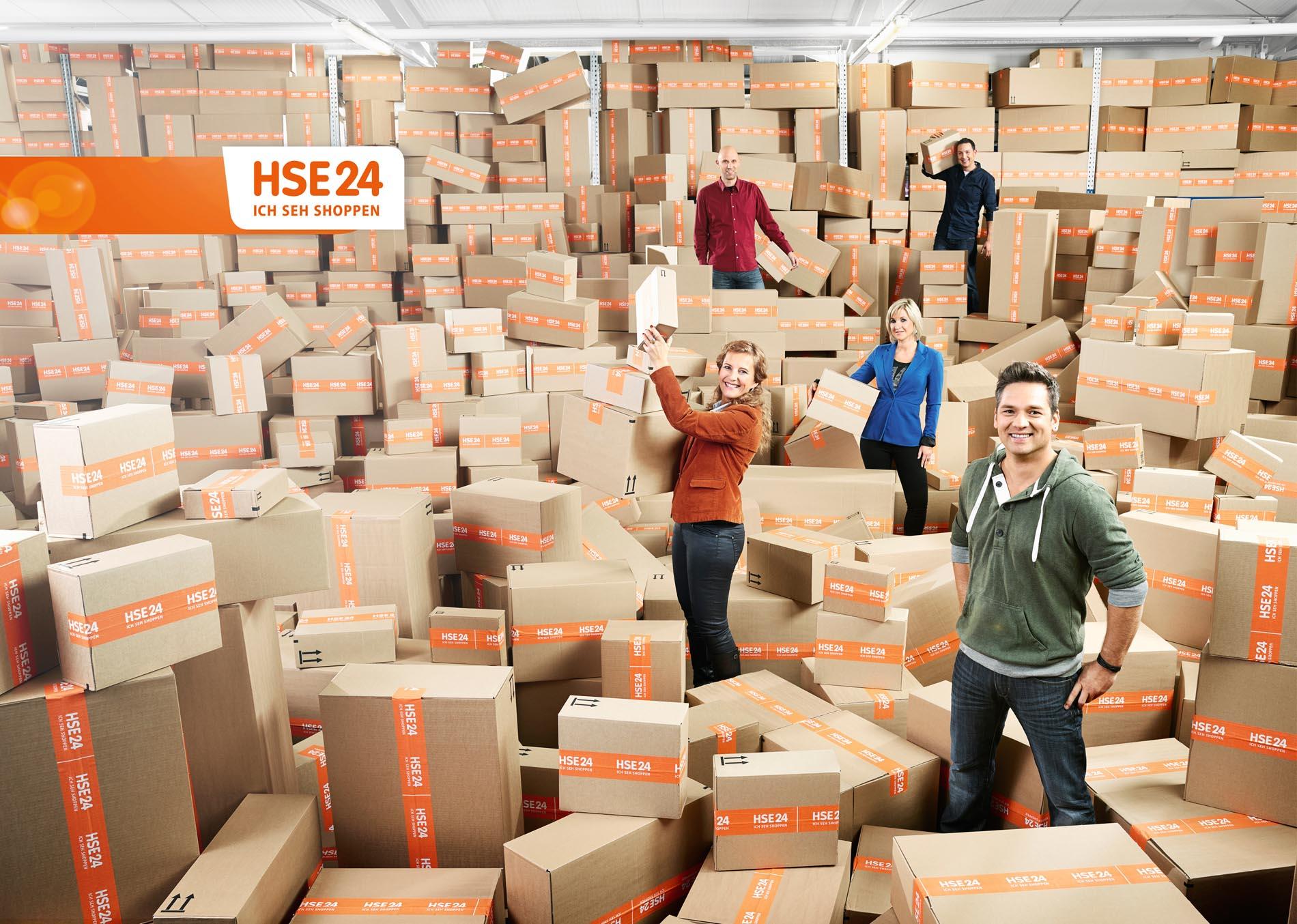 5080MAIWOLF-HSE24-01